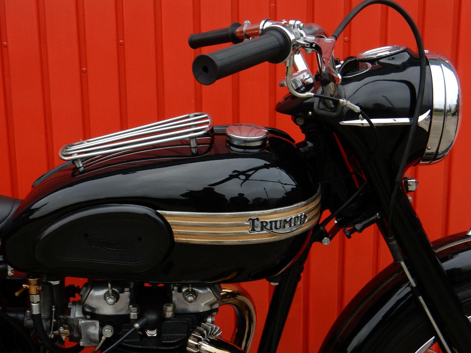 1953triumph6t-2
