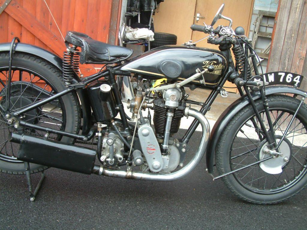 1929-VELO-KN-PAUL3