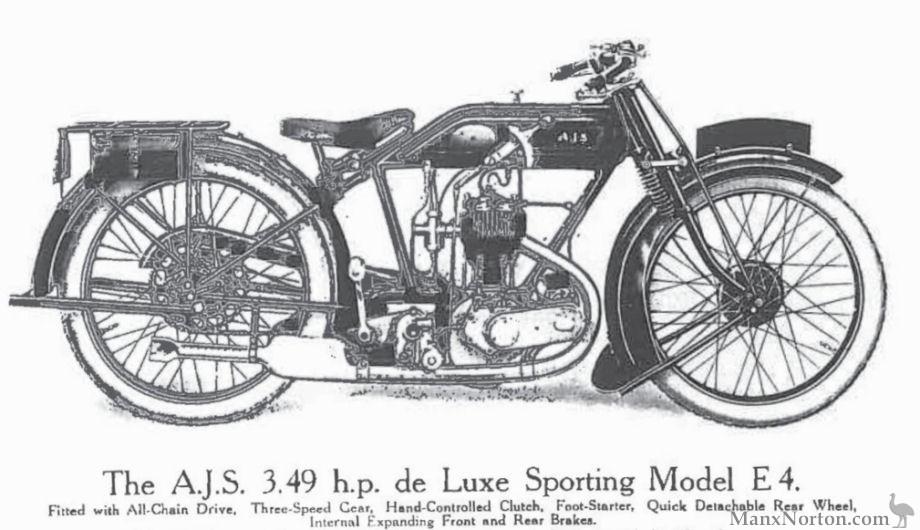 AJS-1925-Model-E4